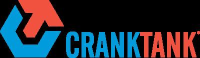 CrankTank