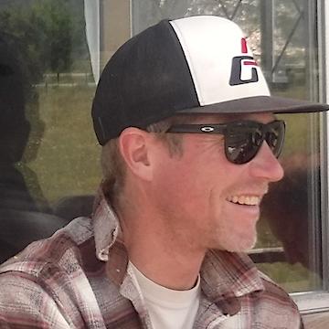 Lars-Erik Johnson