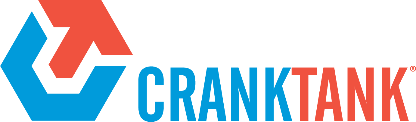 CrankTank - Digital Marketing and Consulting