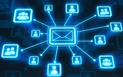 Here's what you need to know about email marketing